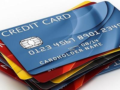 Rút tiền thẻ visa Sài Gòn